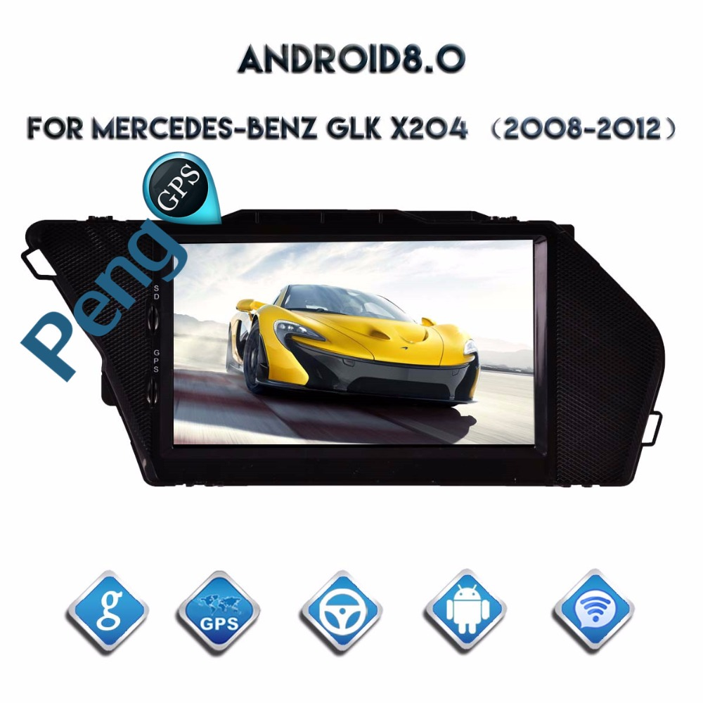 Octa Core DVD Player 2 Din Stereo Android 8 0 font b Car b font font
