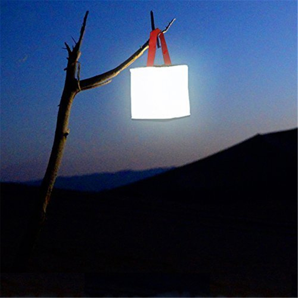 Inflatable Solar Light (3)