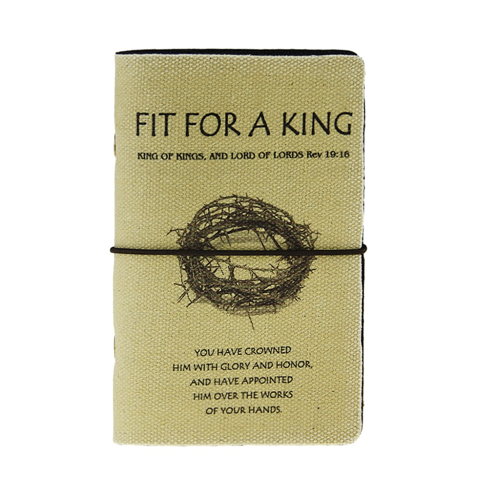 Christian 20 Slots Women Men Credit Card Holder Bag Case Handmade ...