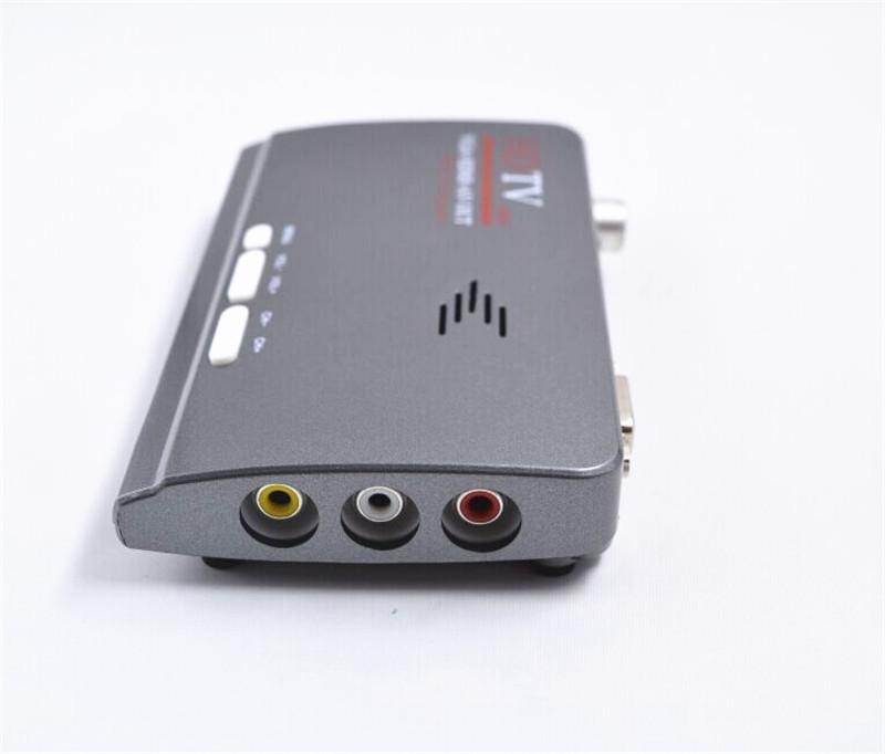 t2 tv receiver -2