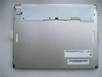 100% original new BA121S01-100