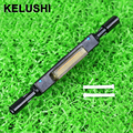KELUSHI L925B bare fiber drop cable splice butt bare fiber mechanical splice sub docking 5pcs / lots fast shipping