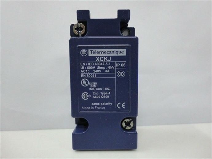 Limit Switch Body XCKJ ZCK-J11 ZCK-J01 limit switch xckj h29 zckj1h29 zcke65 zck e65