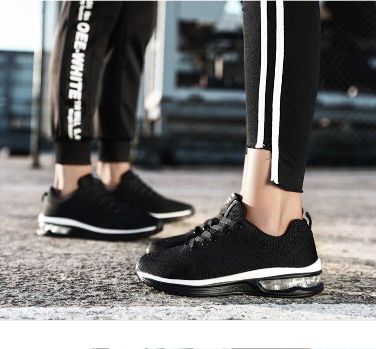 men flats shoes (15)