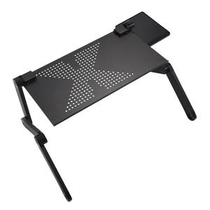 SLaptop-Table-Stand E...