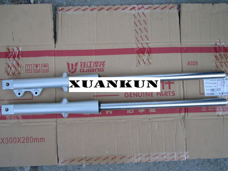 XUANKUN /QJ125-7 EJ 007 before the Shock Absorber GZ5-B before the Shock солнечный зайчик хомы и суслика