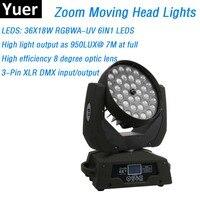 https://ae01.alicdn.com/kf/HTB1lcsReoGF3KVjSZFvq6z_nXXaM/FAST-Shipping-LED-Moving-Head-Light-36X18W-RGBWA-UV-6IN1-หน-าจอส-มผ-ส-DMX-17.jpg