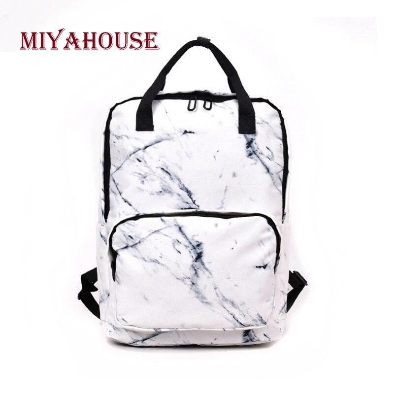 52d81a66cc89 Sleeper #5005 милый взрослый рюкзак подростковые девочки Bogs школьный  рюкзак сумка ...