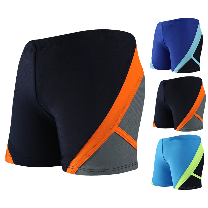 2019 New Kids Swimming Trunks Boys Nylon Bathing Suit Children Swim Shorts Baby Boy Beach Pants Swimwear Kids Swimsuit Beachwear2019 New Kids Swimming Trunks Boys Nylon Bathing Suit Children Swim Shorts Baby Boy Beach Pants Swimwear Kids Swimsuit Beachwear