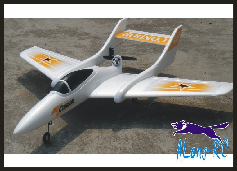 EPO plane/ RC airplane/RC MODEL HOBBY TOY/SD MODEL CONDOR FLYCAT X75 FLYWING /HIGH SPEED PLANE (HAVE KIT OR PNP SET) цена