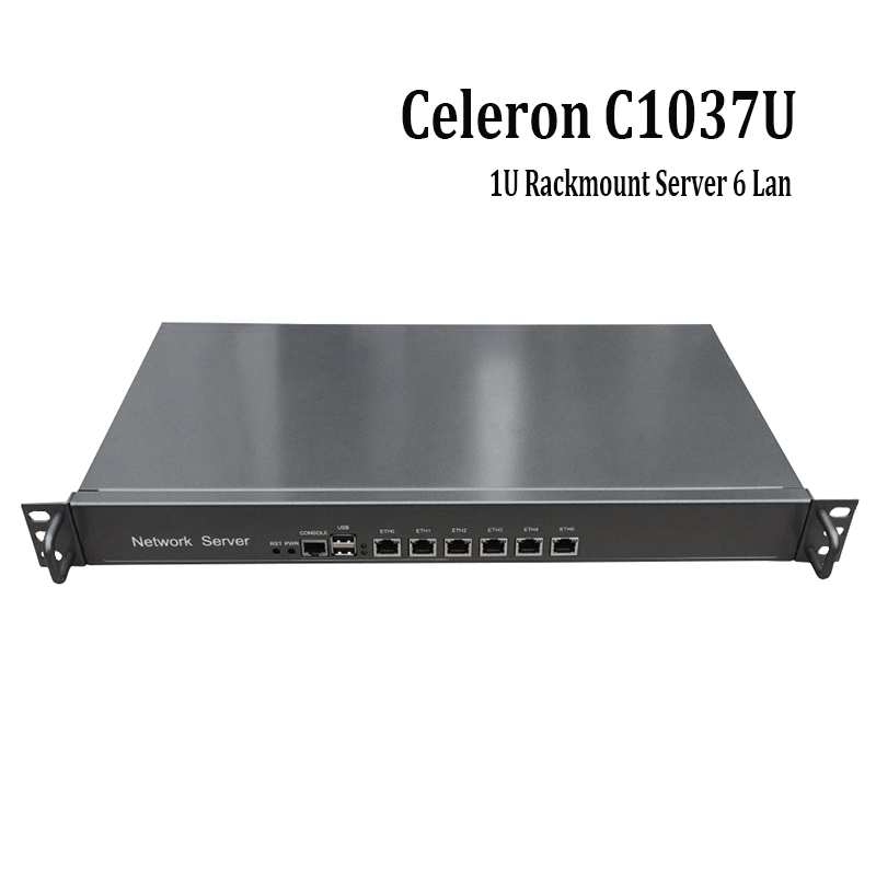 What Is The Best Router For Internet Cafe