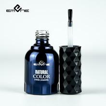 Base and Top Coat Varnishes Primer Soak Off Gel Lacquer Professional 15ml Gelpolish Nail Art Uv Polish Varnish
