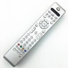 جهاز تحكم عن بعد مناسب لتلفزيون فيليبس/دي في دي/AUX/VCR RC4347/01 RC4343/01 RC4337/01 RC4337/01 H RC4333/01 Huayu