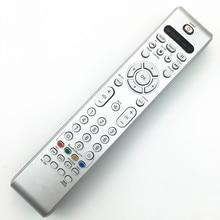 รีโมทคอนโทรลเหมาะสำหรับPhilips TV/DVD/AUX/VCR RC4347/01 RC4343/01 RC4337/01 RC4337/01 H RC4333/01 Huayu