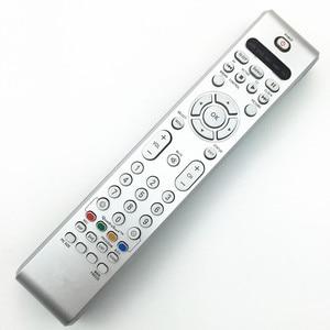 Image 1 - Пульт дистанционного управления подходит для Philips TV/DVD/AUX/VCR RC4347/01 RC4343/01 RC4337/01 RC4337/01 H RC4333/01 Huayu