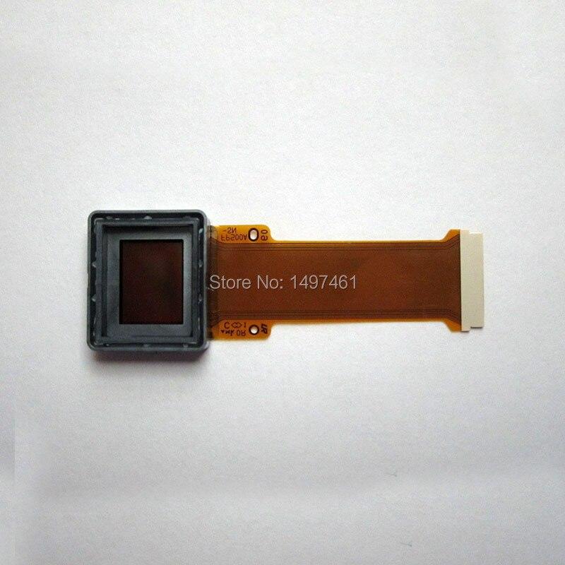 Новый видоискатель внутренний samll ЖК-дисплей экран ремонт Запчасти для Sony ilce-7 ilce-7r ilce-7s A7 a7s A7R камеры
