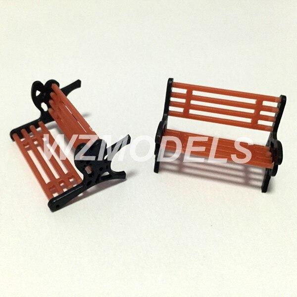 plastic bench[1].jpg