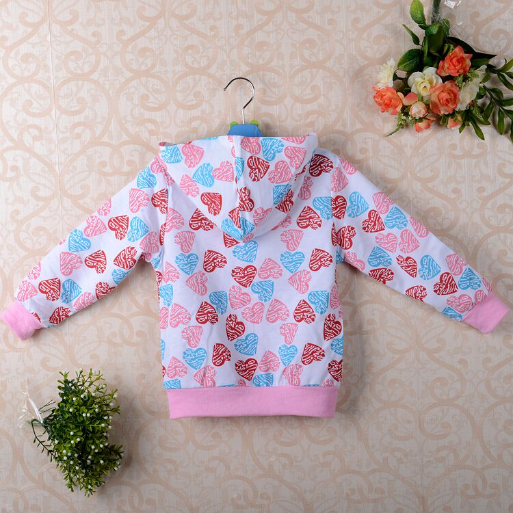 Love-Childrens-Long-Sleeve-Baby-girls-cartoon-t-shirt-kids-hoodies-Girls-clothes-3