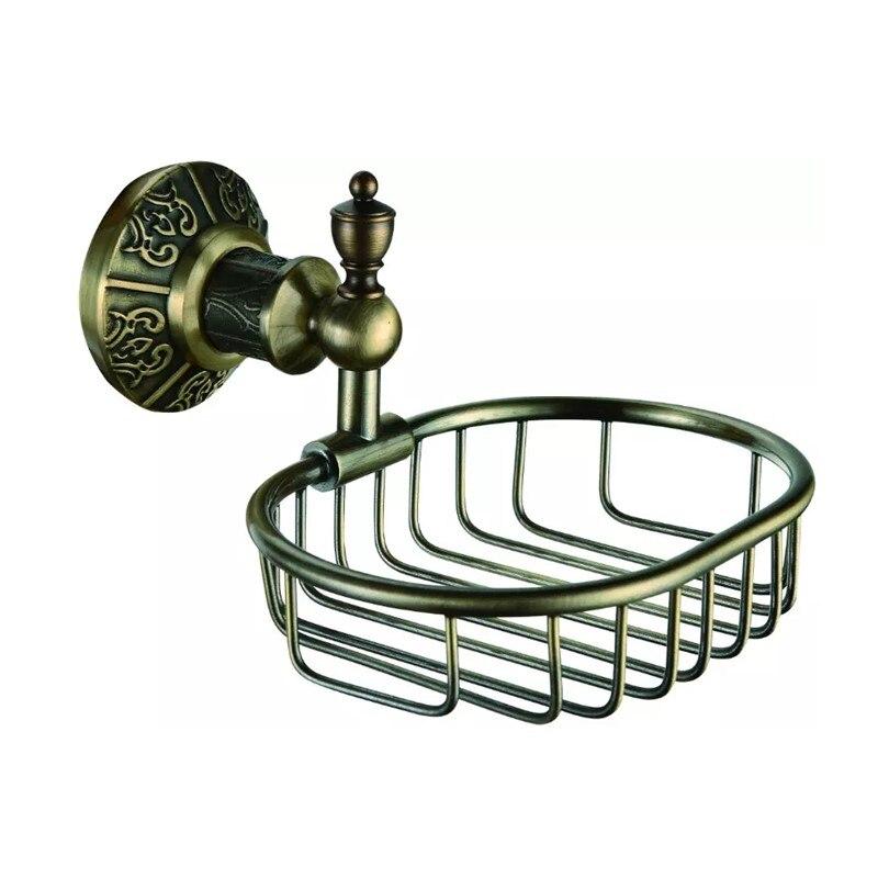 Bronze Bathtub Caddy. Modern Bathtub Tray Caddy Wooden Bath Tub ...