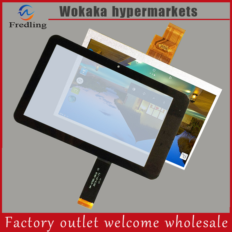все цены на 7inch touch screen lcd display for Digma iDn7 3G Digma iDnD7 3G Digma iDj7 3G FPC3-TP70001AV2 FPC3-TP70001AV1 04-0700-0618 V2 онлайн