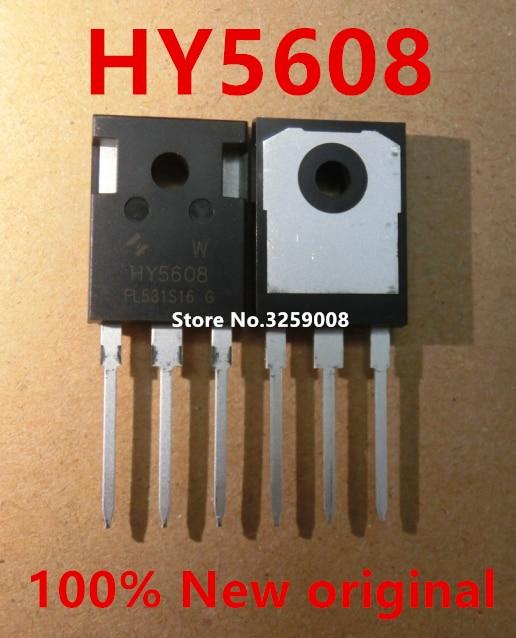 HY5608W 3_副本