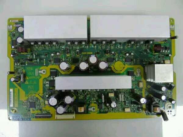 Original JP57921 P50A101CM P50A101C P50A101CK Y plate
