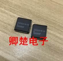 100% novo & original PSD312-B-15J PSD312-B-15