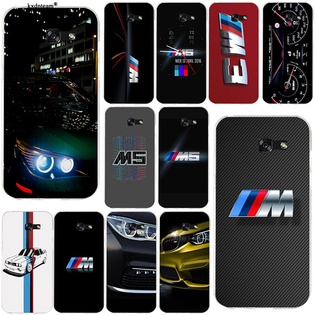 coque samsung galaxy s6 bmw