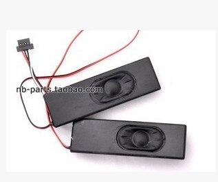 New laptop built-in speaker For ASUS A52 A52J A52D A52F A52B K52J K52D