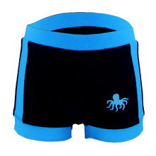 Shorts for boys 2016 New Swimming