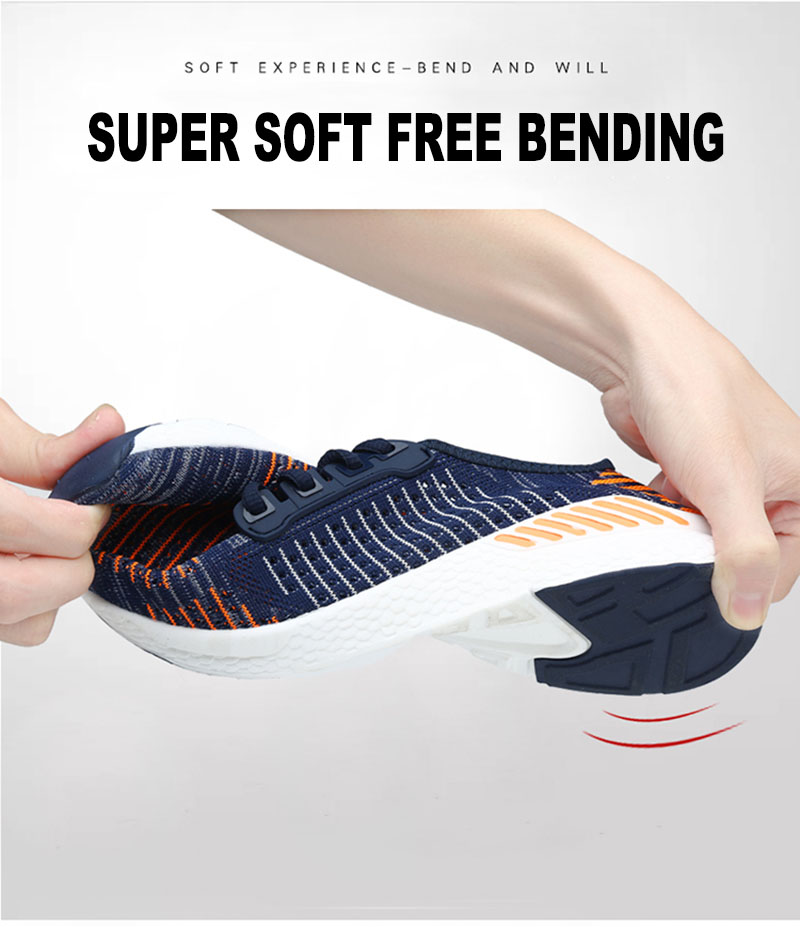 fashion-shoes-casual-style-sneakers-men-women-running-shoes (6)