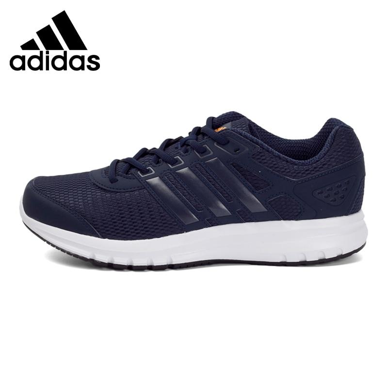 Здесь можно купить   Original New Arrival 2017 Adidas Duramo Lite M Men