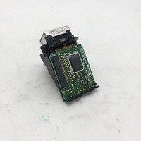 Für Epson DX2 druckkopf schwarz für Epson 3000 7000 9000 1520K drucker