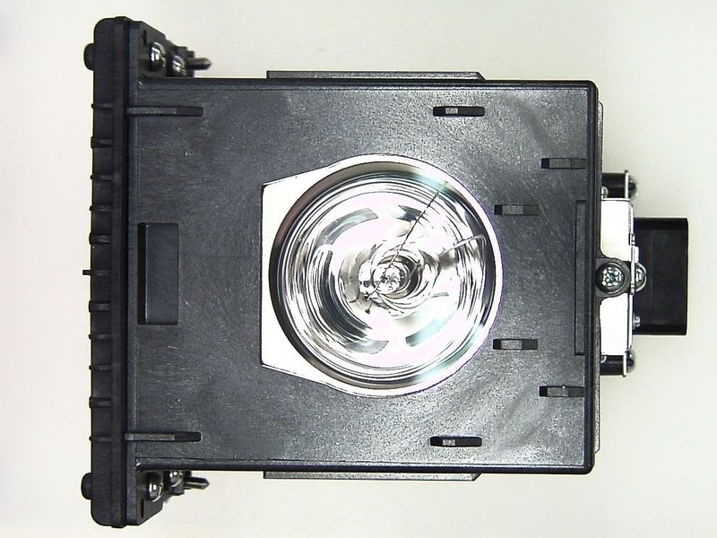 projector lamp S-70LA for MITSUBISHI original new lamp with housing mitsubishi heavy srk28hg s