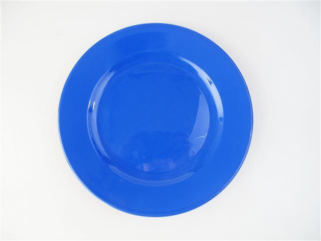Aliexpress.com  Buy plastic plate surface shinny thick c&ing plate heavy duty plate Dishes Hunting c&ing climbing C& Plastic Picnic Plates from ... & Aliexpress.com : Buy plastic plate surface shinny thick camping ...