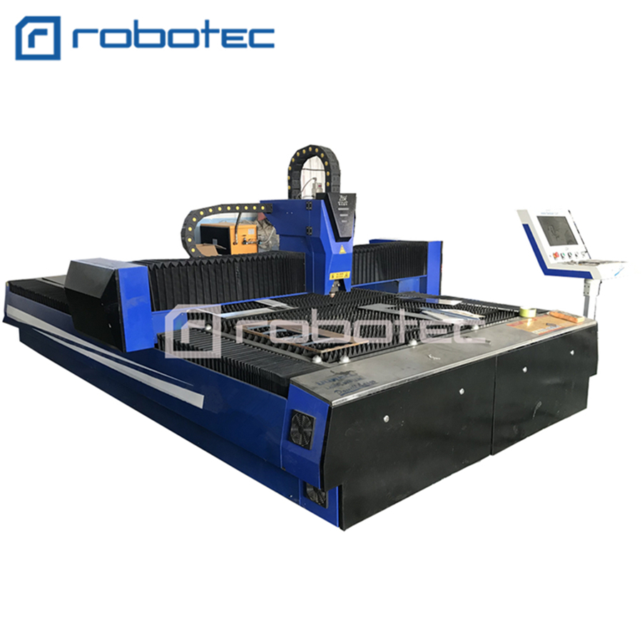 Factory sale 1325 1530 fiber laser cutting machine price