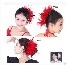 92c7fadd5f Popular Belly Dancing Headdress-Buy Cheap Belly Dancing Headdress ...