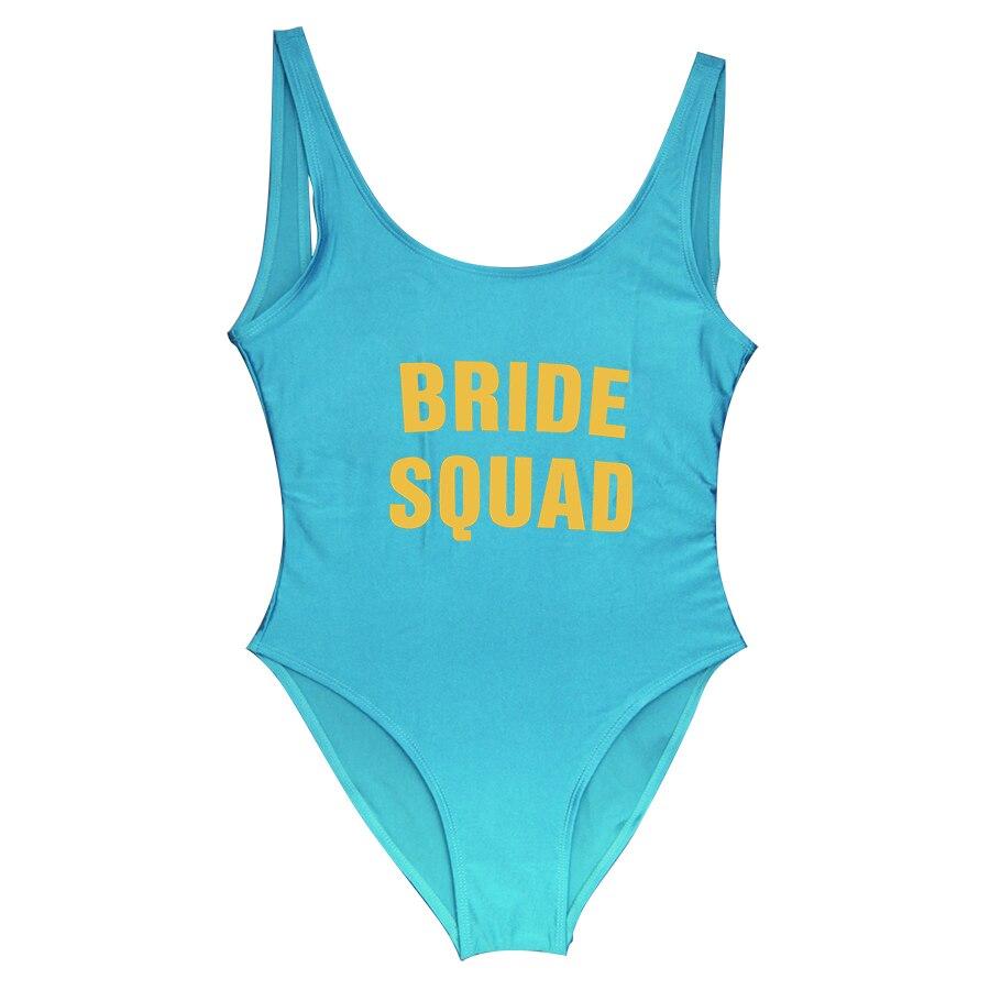 Jarsh Baby Girl One Piece Crane Pattern Swimwear Swimsuits Beach Wear Bathing Suits
