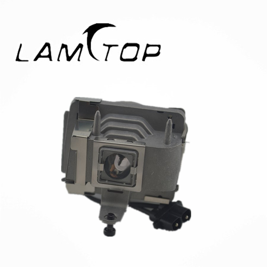 FREE SHIPPING!   LAMTOP  projector  lamp with housing   SP-LAMP-019  for  C165 free shipping lamtop compatible projector lamp sp lamp 019 for in34