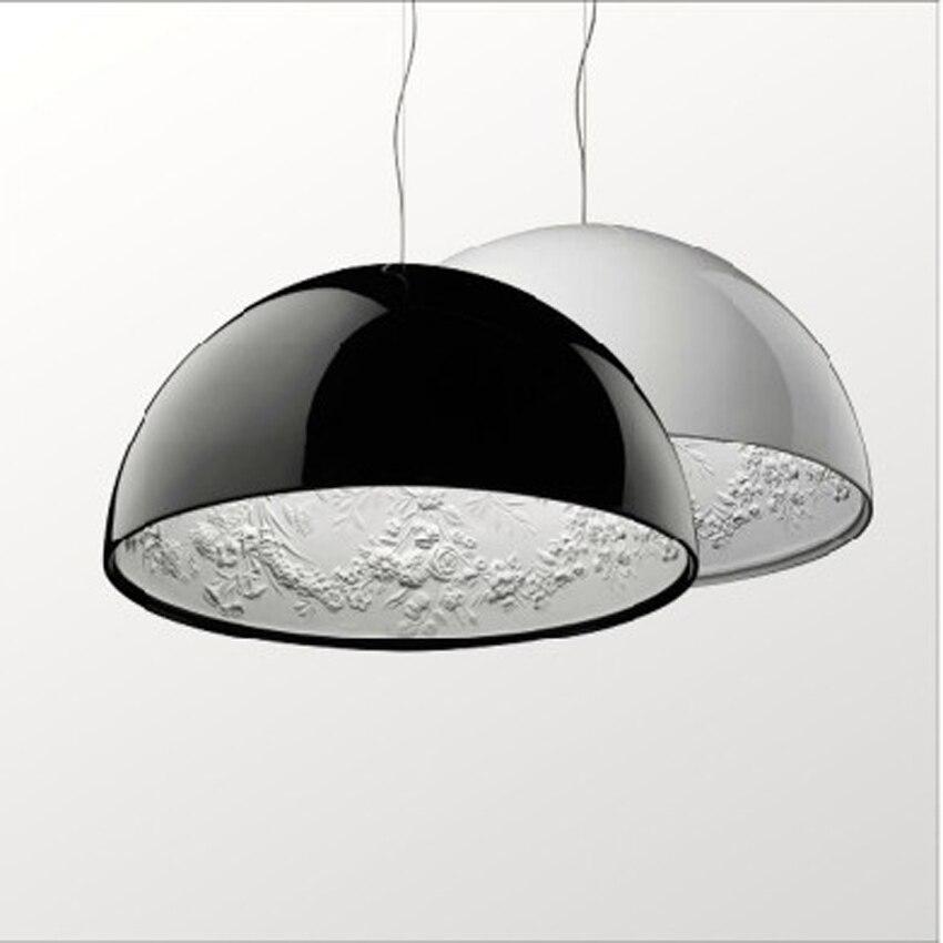 lampen voor slaapkamer koop goedkope lampen voor slaapkamer loten