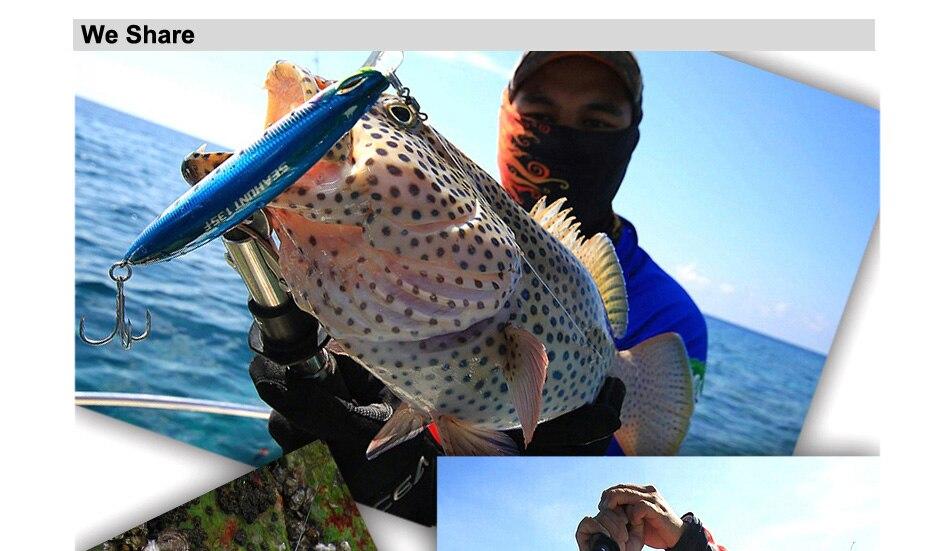 Oscilação MINNOW Rígido Isca De Pesca Isca