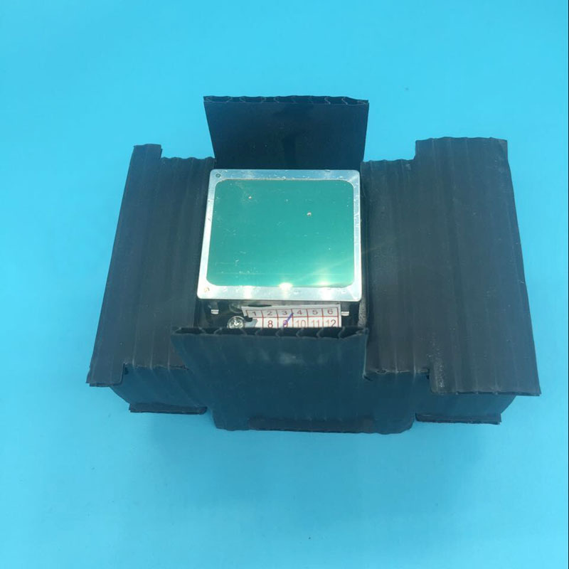 tx800 printhead4