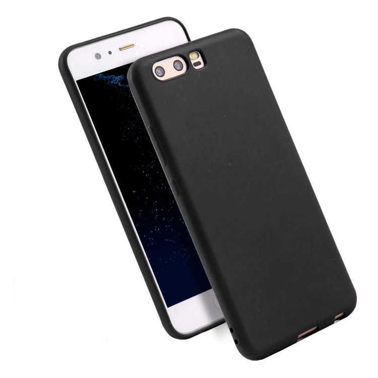 Candy Color Case For Huawei Honor V20 8C 10 9 8 Lite V10 V9 8 V8 7A 7X 10i 9I 8X Max 6X 5C 5A 5X Play Note 10 Cases Soft Cover