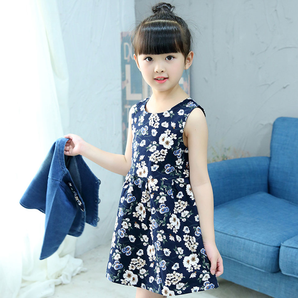 Kids Children Clothes New Summer Day Gift Long Sleeve Denim Coat Top+Dress Sets Cute Baby Girl Clothing Suits Outfit Costumes new baby girl clothing sets lace tutu romper dress jumpersuit headband 2pcs set bebes infant 1st birthday superman costumes 0 2t