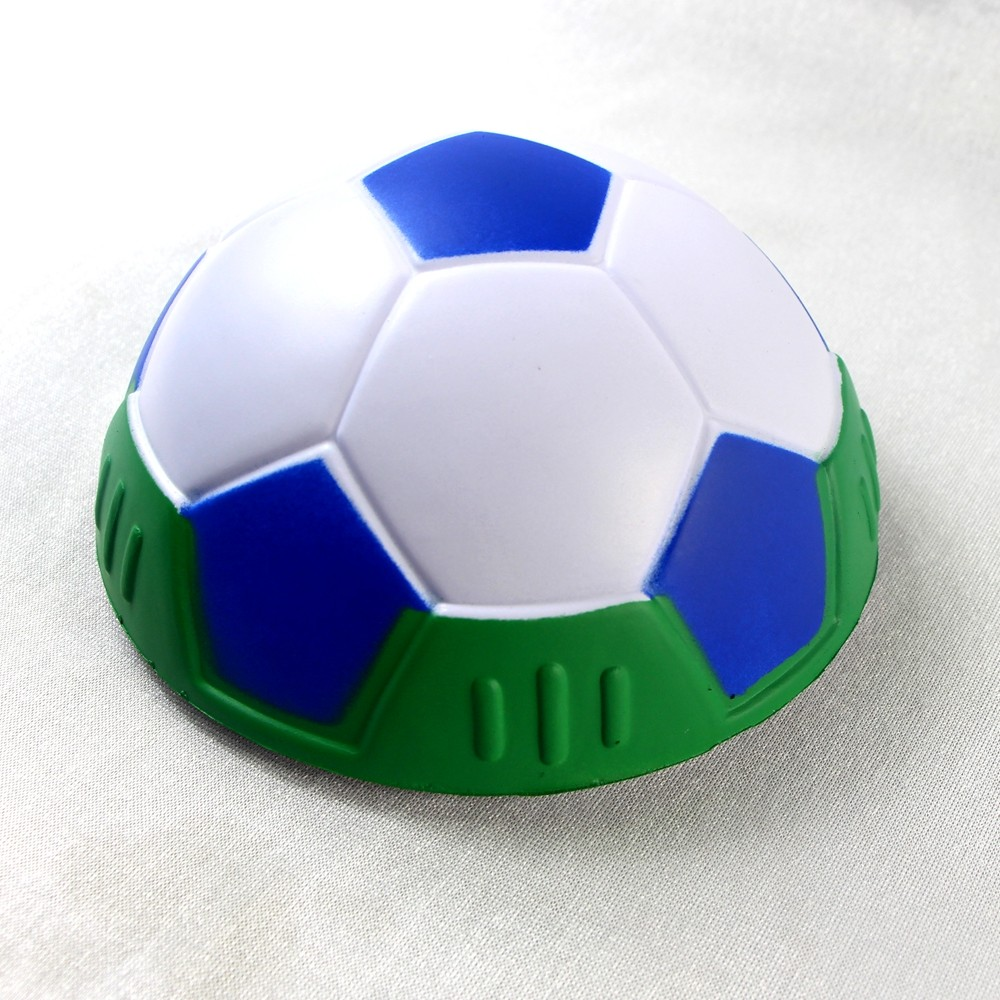 Hover Ball Toy : New hot kids gift mini indoor glide soccer small