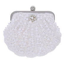 8e6663fde5 High Quality Designer Bridal Handbags-Buy Cheap Designer Bridal ...