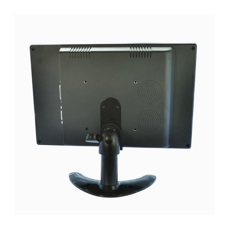 10.1_inch_hdmi_LCD_Monitor_DSC_3954