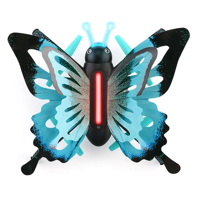 JJR/C JJRC H42WH WIFI FPV Altitude Hold Butterfly-like RC Drone Quadcopter Helicopter Girls Christmas Gifts Present