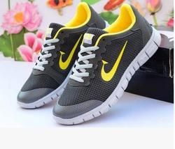 2016 new cheap brand men women comfortable breathable mesh shoes high quality unisex couple casual flats.jpg 250x250