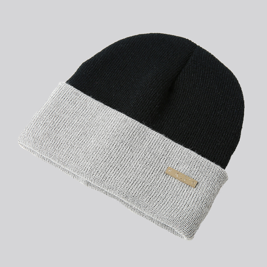 Fashion Warm Knitted Autumn Winter Beanie Hats for Women Bonnet Wool  Skullies Beanies for Men Hat Cap Unisex Couple Caps WH662-in Skullies    Beanies from ... 1bcabac02106